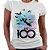 Camiseta Feminina - The 100 - Imagem 1