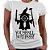 Camiseta Feminina - O Senhor dos Anéis - Minions - Imagem 1