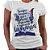 Camiseta Feminina - Bookstagram - Sempre Imaginei - Imagem 1