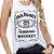 Regata - Jack Daniels - Old N°2 - Imagem 1