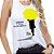 Regata - How i met your mother - Someday i'll find my yellow umbrella - Imagem 1