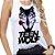 Regata - Teen Wolf - Imagem 1