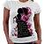 Camiseta Feminina - Julia Quinn - Imagem 1