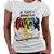 Camiseta Feminina - Bookstagram - Ler é viajar - Imagem 1