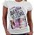 Camiseta Feminina - Bookstagram - Eu começo uma nova - Imagem 1