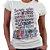 Camiseta Feminina - Bookstagram - Livros não mudam - Imagem 1