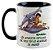 Caneca - Aladdin - Os momentos especiais de hoje - Imagem 1