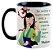 Caneca - Mulan - Não importa o quanto o vento sopre - Imagem 1