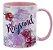 Caneca - Rhysand - Corte de espinhos e Rosas - Imagem 2