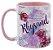 Caneca - Rhysand - Corte de espinhos e Rosas - Imagem 1