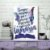Quadro MDF - Bookstagram - Sempre imaginei - Imagem 1