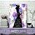 Quadro MDF - Bookstagram - Julia Quinn - Termine o Livro - Imagem 1