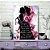 Quadro MDF - Bookstagram - Julia Quinn - Você tem que Viver - Imagem 1