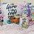 Kit - Bookstagram - Um livro e um Café - Imagem 1