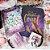 Kit - Corte de espinhos e rosas - Imagem 1