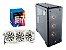 Pc Gamer GCN004 I7-7700, Gtx 1080 HOF 8Gb, 16Gb Ram Ddr4, HD 2Tb + 8Gb SSD - Imagem 1