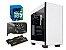 Pc Gamer GCN005 I5-7400, Gtx 1060 6Gb, 8Gb Ram Ddr4, HD 1Tb - Imagem 1