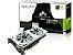 Geforce Galax 60Nrh7Dvm3Vw Gtx 1060 White 6Gb Ddr5 192Bit 8008Mhz - Imagem 1