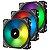 Cooler Fan Corsair Gamer ML 120 Pro RGB, CO-9050076-WW - Imagem 2