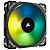 Cooler Fan Corsair Gamer ML 120 Pro RGB, CO-9050076-WW - Imagem 6