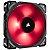 Cooler Fan Corsair Gamer ML 120 Pro RGB, CO-9050076-WW - Imagem 7