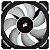 Cooler Fan Corsair Gamer ML 120 Pro RGB, CO-9050076-WW - Imagem 3
