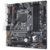 Placa mãe socket 1151 intel gigabyte B360m Aorus Gaming 3 ddr4 coffe lake - Imagem 2