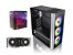 Pc Gamer Intel, i7 8700, Rtx 2080 8gb, 16gb ram, 1tb hd, ssd m2 240gb, fonte 700w - Imagem 1