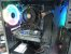 Pc Gamer Amd, R3 2200G, Gtx 1650 4gb, 8gb de ram, ssd 240gb, fonte 400w - Imagem 3