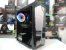 Pc Gamer Amd, R3 2200G, Gtx 1650 4gb, 8gb de ram, ssd 240gb, fonte 400w - Imagem 2