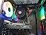 Pc Gamer Amd, R3 2200G, Gtx 1650 4gb, 8gb de ram, ssd 240gb, fonte 400w - Imagem 4