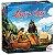 Lewis & Clark: A Expedição - Imagem 1