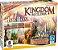 Kingdom Builder: Big Box - Imagem 1
