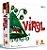 Viral + Promos - Imagem 1