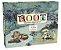 Root Expansão Ribeirinho - Imagem 1