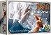 Wall Street 1920 - Imagem 1