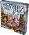 Citadels 2a Edição - Imagem 1