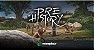 Prehistory (pré venda) - Imagem 2