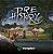 Prehistory (pré venda) - Imagem 1