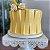 PLACA DE TEXTURA ORIGAMI CAKE LAMINADO - CÓD.: 10146 - 01 UNIDADE - BWB - Imagem 2