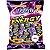 BALA MASTIGÁVEL SABOR ENERGÉTICO  ENERGY  - 600G COM APROX. 100 UNIDADES - RICLAN - Imagem 1