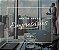 Mentoring para empresários - Modalidade Online - Imagem 1