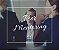 Peer mentoring - Presencial - Imagem 1
