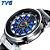 Relógio TVG - Modelo X6 - Imagem 5