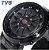 Relógio TVG - Modelo X6 - Imagem 8