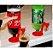 Fizz Saver - Dispenser para refrigerante com torneirinha - Imagem 1
