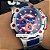 Relógio Invicta Marvel - Lançamento 2018 - Imagem 2