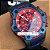 Relógio Invicta Marvel - Lançamento 2018 - Imagem 3