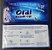 Kit Profissional de Clareamento Dental a Laser - Home Kit com 35% Peróxido de Carbamida - Imagem 4