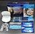 Kit Profissional de Clareamento Dental a Laser - Home Kit com 35% Peróxido de Carbamida - Imagem 1